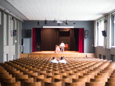 salle fetes lindthout1